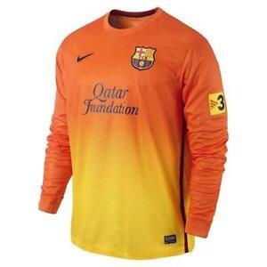 Barcelona Jersey  Men  802c7b5c1