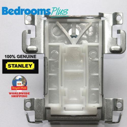 Stanley Sliding Door Parts Ebay