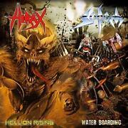 Sodom Vinyl