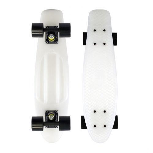 Penny Skateboard Glow Ebay