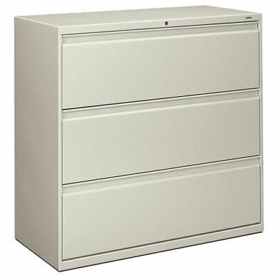 800 series wide lateral file 42 x