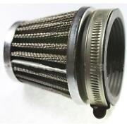Dellorto Air Filter