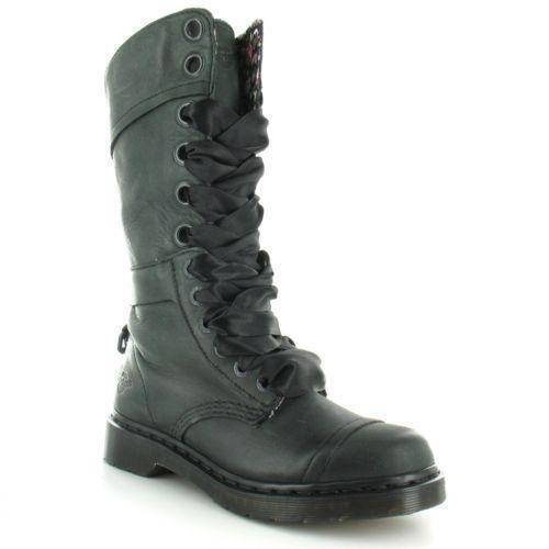 Floral Doc Martens: Women\'s Shoes | eBay
