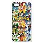 Pokemon iPhone 5 Case