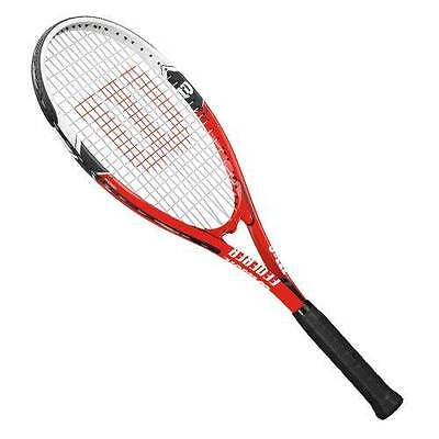 Wilson® Federer Tennis Racquet