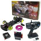 RC Drift Brushless