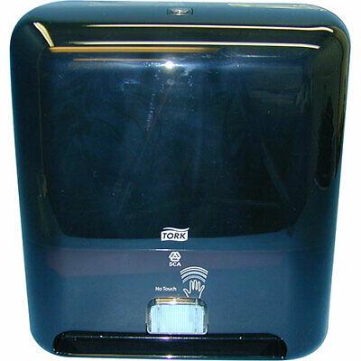 Tork - 5511282 - Tork Matic Hand Towel Roll Dispenser - With Intuition Sensor