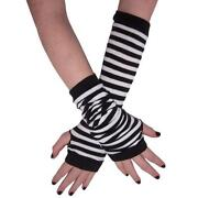 Emo Gloves