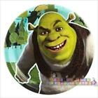Shrek Party Supplies