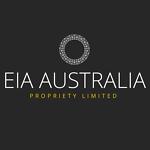 EIA Australia