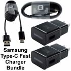 Cell Phone Chargers & Cradles for ASUS BLU Vivo 5 Port 1