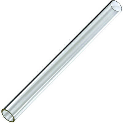 Patio Heater Replacement Compatible Spare Glass Tube A-Z 125CM x 10CM