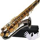 Professional Tenor Saxophone