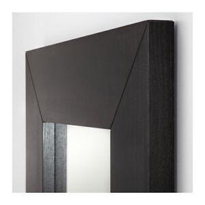 Mirror, IKEA Mongstad