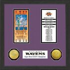 Ray Lewis NFL Tickets