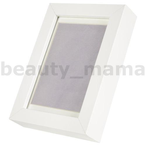 ikea ribba frame ebay. Black Bedroom Furniture Sets. Home Design Ideas