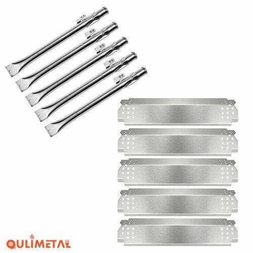 Repair Parts Kit for Home Depot Nexgrill 720-0888 720-0888N 720-0830D 720-083H