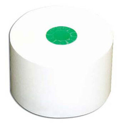 Standard Size Register Roll For 2-14w Thermal Paper Printers 10 Rollspack