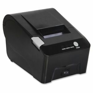 Royal Sovereign Smart 360 POS Bluetooth Thermal Printer (RBPRT-1