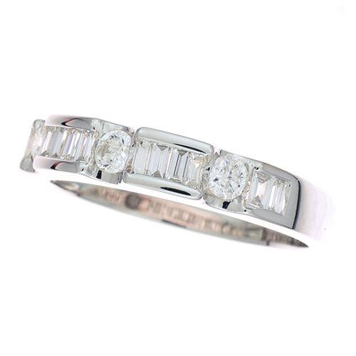 diamondphils