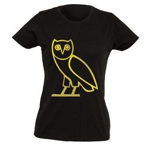 bcf5787a11cee Ladies Drake T Shirts