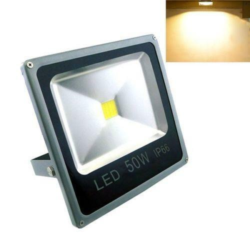 Led Napajanje 50w: 50W LED Light