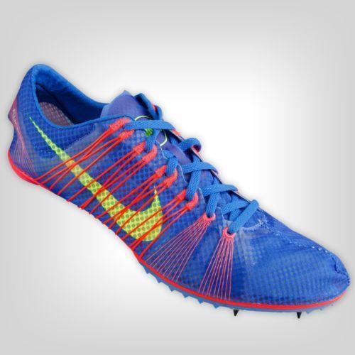 Nike Track Spikes | eBay