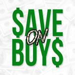 SaveOnBuys
