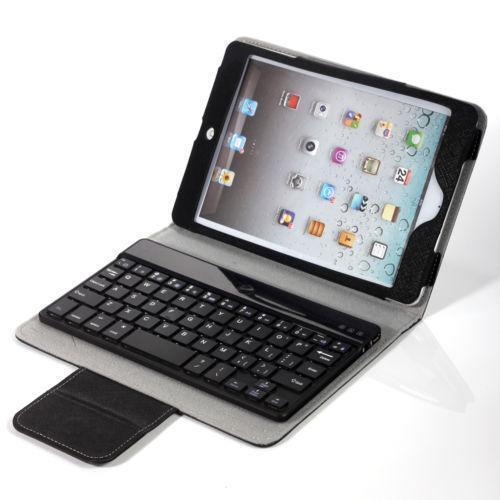 Ipad Mini Bluetooth Keyboard Ebay