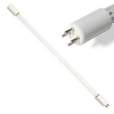 Replacement UV UV-C Bulb for Treatment Services Model ATS4-739