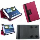 Tablet & eBook Folding Folio Cases Galaxy Note