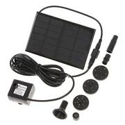 Solar Power Panel Kit
