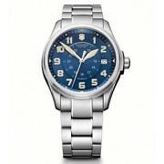 Mens Automatic Swiss Army Watch