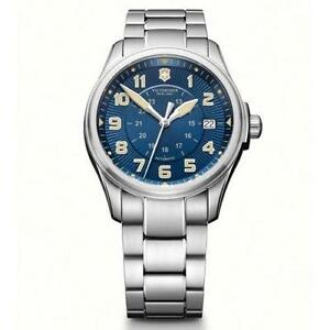 mens watches automatic swiss men s automatic swiss army watches