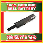 Laptop Batteries for Dell Studio 9