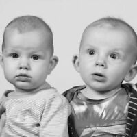 Child Care Wanted - Full Time   Long Term Nanny Needed For Twins