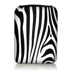 Cases, Covers and Keyboard Folios for Dell Streak 7