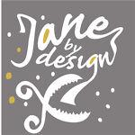 jane-by-design