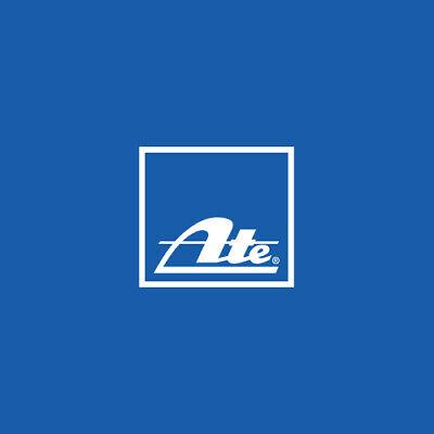 ATE 24252313103 Kupplungszylinder Nehmerzylinder Kupplung