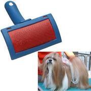 Dog Shedding Brush