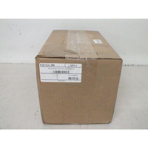 HP F2G76A-300 Maintenance Kit M604 / M605 M