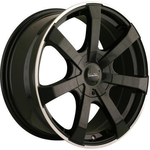Chevy Hhr Rims Wheels Ebay