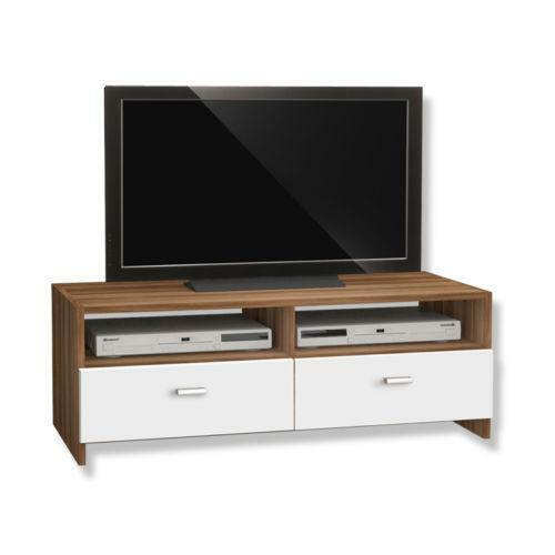 tv schrank g nstig online kaufen bei ebay. Black Bedroom Furniture Sets. Home Design Ideas