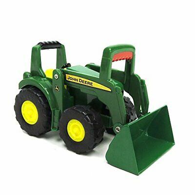 TOY TRACTOR MINI BIG SCOOP for sale  Shipping to India
