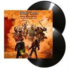 Meat Loaf Vinyl Records
