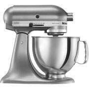 KitchenAid Mixer 5 Qt