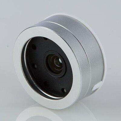 Riester 12387 General Imaging Lens For Ri-screen Medical Camera