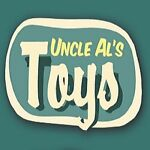 UncleAlsToys
