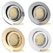 Edelstahl LED Beleuchtung Aussen