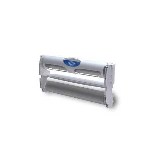 Xyron Protectz Two-Sided Laminate Refill Cartridge for Creatopia